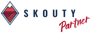 Skouty partner logo