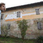 lorenzo-marelli-adot-graffito