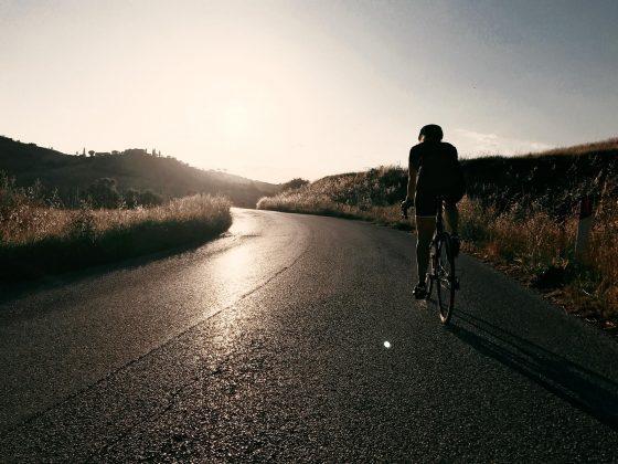 sara-lavino-zona-under1000-bici