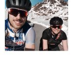 sara-lavino-zona-lorenzo-marelli-under1000-bici
