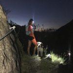 sara-lavino-zona-under1000-trail