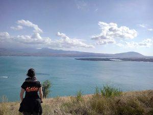 Armenia-lago-Sevan