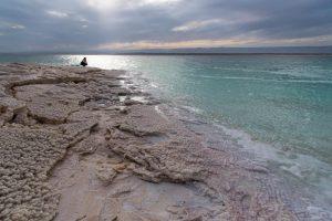 Giordania-Mar-Morto