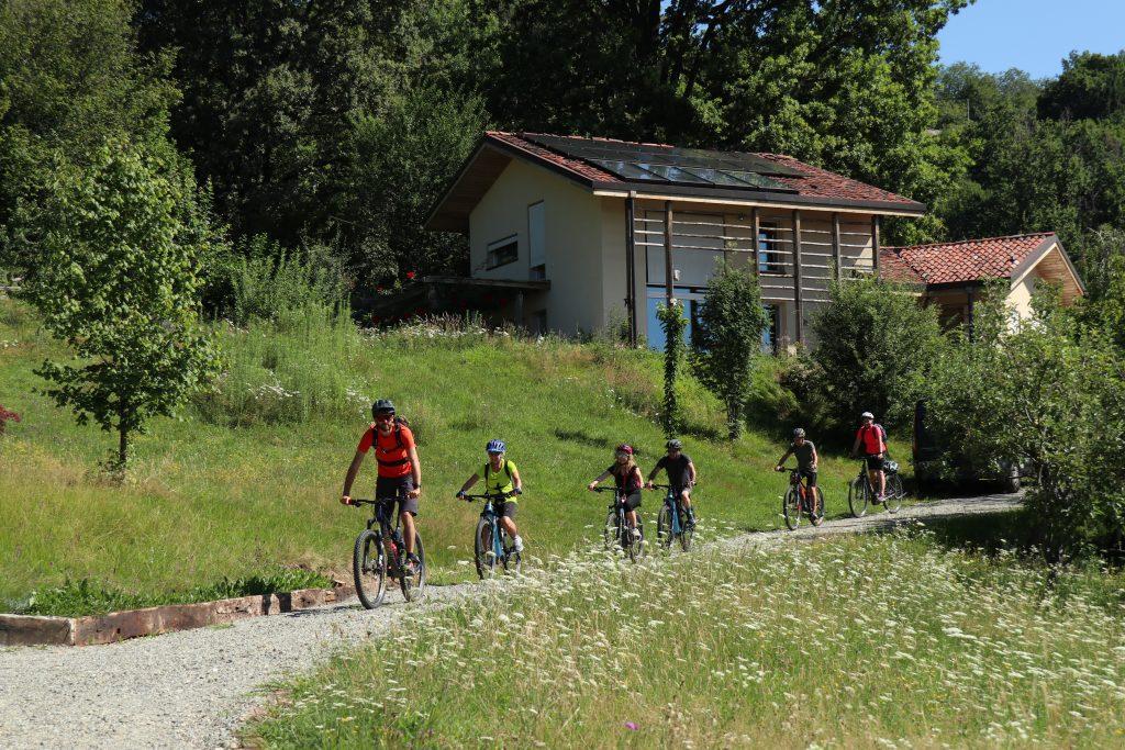 Filo Bike 2021 2 Apicoltura Castello