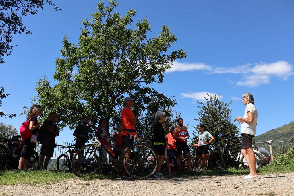 Filo Bike 2021 2 Azienda agricola Rosso Baietto