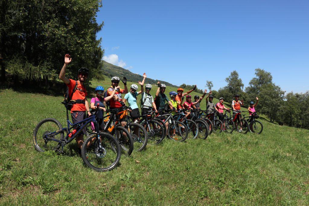 Filo Bike 2021 2 Saluti